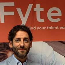 Mario Vázquez, se incorpora a Morgan Philips como head of Fyte Barcelona