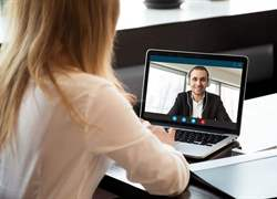 5 top tips: video vs. face-to-face interviews