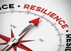 Staying RESILIENT - 6 top tips