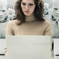 Is AI really about to replace the recruiter?