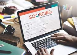 Struggling to find the time to do your own 'Soorcing'?