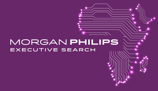 Morgan Philips Middle East & Africa Executive Search